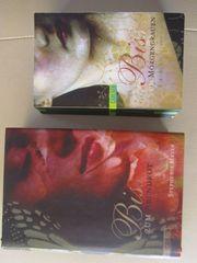 Stephenie Meyer Taschenbuch u gebundenes