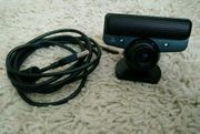 Playstation 3 Eye Toy PS3