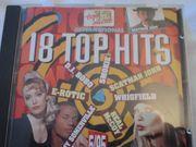 18 Top-Hits 5 95