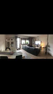 Unterkunft Hockenheim Fremdenzimmer Monteurzimmer Gästezimmer
