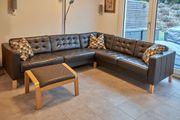 IKEA Sofa KARLSFORS