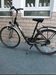 Kalkhof Trekings Bike Wie Neu