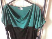 Shirt - Damen - BodyFlirt - Gr L -