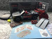 Playmobil Tuning-Sportwagen