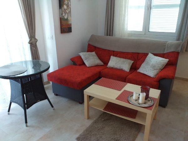 Mallorca Cala Ratjada schönes Apartment