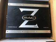 Mac Audio Z 4100 4-Kanal