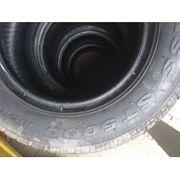 Reifen 195 55R10C 98 96