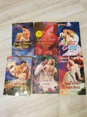 Roman Liebesroman Historische Liebesromane Bücher