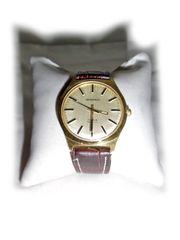 Seltene Armbanduhr von Kasper