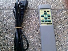 Sharp QT-CD-250-H tragbarer CD-Radiorekorder Silber: Kleinanzeigen aus Nürnberg St Johannis - Rubrik Stereoanlagen, Türme