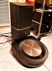 iRobot Roomba s9 9550 Staubsauger