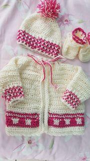 Reborn Puppen Babypuppen Kleidung