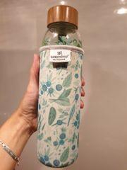 Waterdrop Bottles neu