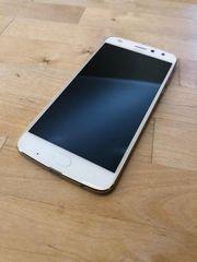 Motorola Moto Z2 Play Fine