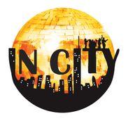 Keyboarder in gesucht von InCity -