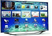 Kaufe LED LCD Plasma Smart