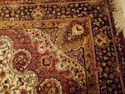 Verkaufe 40 Jahre altes Teppich
