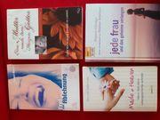christliche Bücher für Frauen