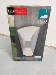 Eglo Outdoorlampe