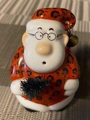 Weihnachtsmann von Goebel A Z