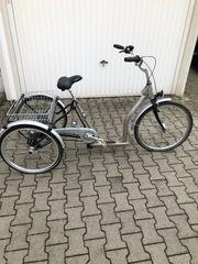 fahrrad pfau tec alluminio zu