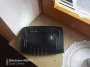 Router 1 1 7632 sl