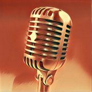 Stimme sucht musikalische Begleitung