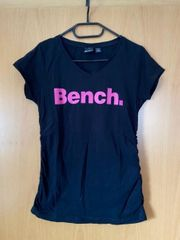 Bench T-Shirt S