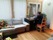 Studio im Herzen der Altstadt