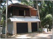 Ferienhaus Kerala Indien