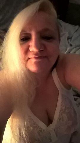 Sex massage chemnitz