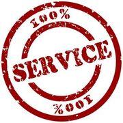 RSI Invest sucht im Kundenauftrag