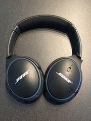 Bose Soundlink AE Wireless Kopfhörer