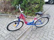 24 Zoll Fahrrad Kinder Jugend