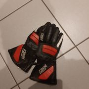 Motorrad Handschuhe für Männer
