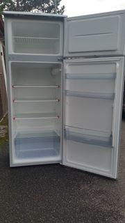 SEVERIN A Kühlschrank mit Gefrierfach