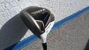 Golfschläger Driver Taylor Made TP