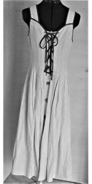 Kleid Landhausstil Größe 38