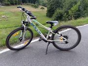BULLS Kindermountainbike TOKEE