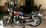 Honda CB750 Custom RC01 günstig