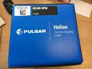 Pulsar Helion XP50 Wärmebildkamera