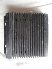 2-Kanal Endstufe Car Hifi Amplifier