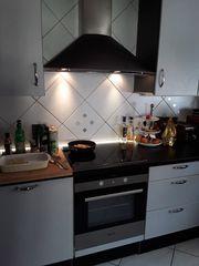 Wg Wohnung in Dossenheim zu