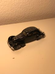Hot Wheels 36 Cord 1996
