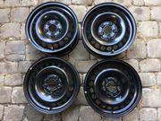 15 Zoll Mercedes A B