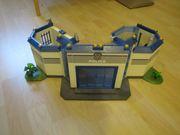 Playmobil Polizeistation 4263 - Polizei-Hauptquartier