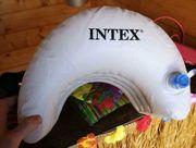 intex Nackenstütze whirlpool