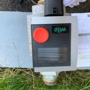 Gebrauchte Hocheffizienz-Pumpe Stratos PICO