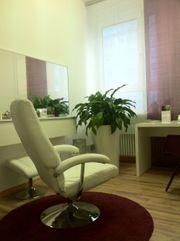 Vermiete Raum im Therapie- und