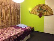 Wiedereröffnung China Massage Aachen Stadtmitte